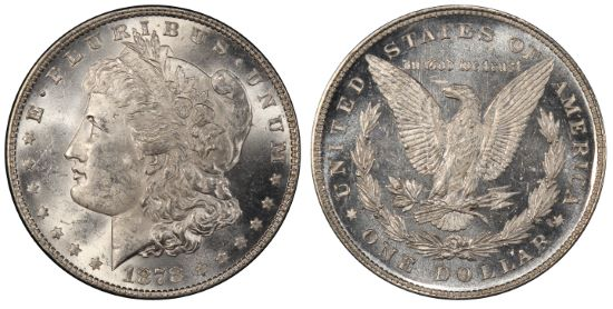 http://images.pcgs.com/CoinFacts/31618533_52148246_550.jpg