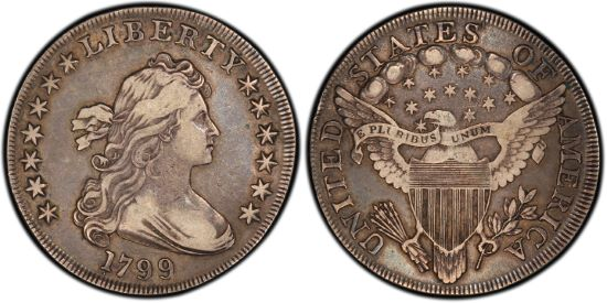 http://images.pcgs.com/CoinFacts/31630327_52236049_550.jpg