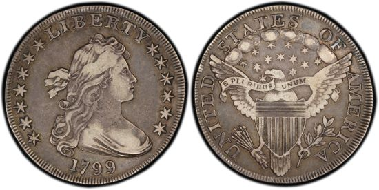 http://images.pcgs.com/CoinFacts/31630327_53327370_550.jpg