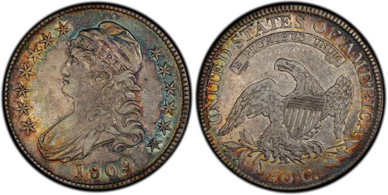http://images.pcgs.com/CoinFacts/31640605_45176021_550.jpg