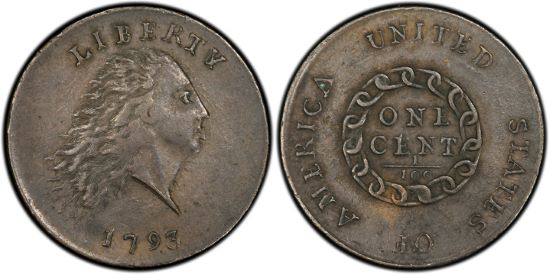 http://images.pcgs.com/CoinFacts/31641930_45267777_550.jpg