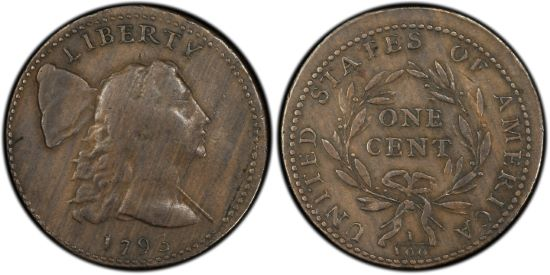 http://images.pcgs.com/CoinFacts/31641931_45267782_550.jpg
