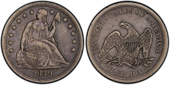 http://images.pcgs.com/CoinFacts/31657978_45182191_550.jpg