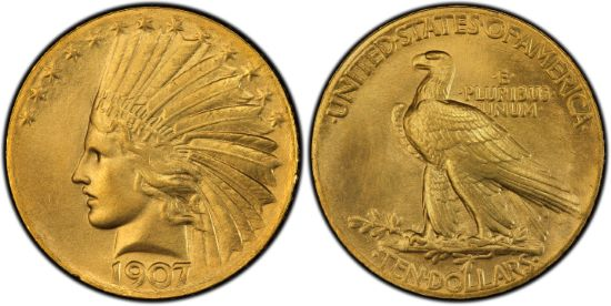 http://images.pcgs.com/CoinFacts/31659640_44947788_550.jpg