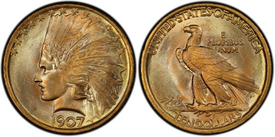 http://images.pcgs.com/CoinFacts/31659641_44948258_550.jpg