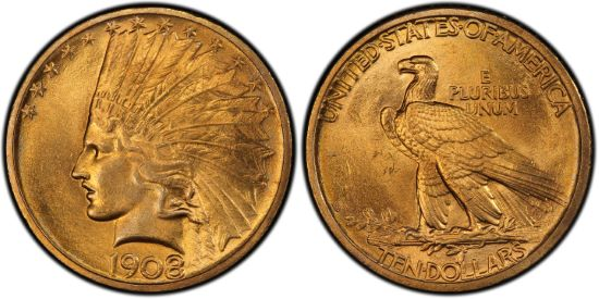 http://images.pcgs.com/CoinFacts/31659643_44949221_550.jpg