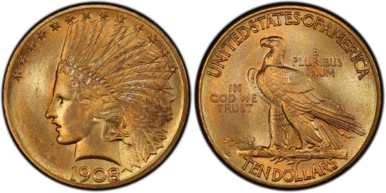 http://images.pcgs.com/CoinFacts/31659645_44947852_550.jpg