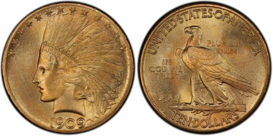 http://images.pcgs.com/CoinFacts/31659649_44947849_550.jpg