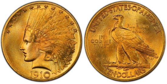 http://images.pcgs.com/CoinFacts/31659650_68822838_550.jpg
