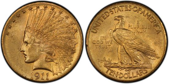 http://images.pcgs.com/CoinFacts/31659654_44948240_550.jpg