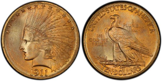 http://images.pcgs.com/CoinFacts/31659655_44949328_550.jpg
