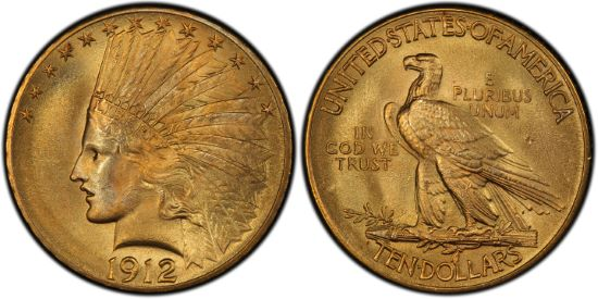 http://images.pcgs.com/CoinFacts/31659656_44948237_550.jpg