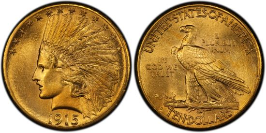 http://images.pcgs.com/CoinFacts/31659673_44979474_550.jpg