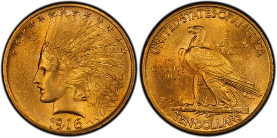 http://images.pcgs.com/CoinFacts/31659674_44979479_550.jpg