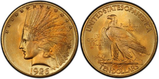 http://images.pcgs.com/CoinFacts/31659675_44979476_550.jpg