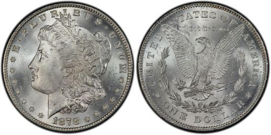 http://images.pcgs.com/CoinFacts/31662115_39016262_550.jpg