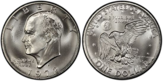 http://images.pcgs.com/CoinFacts/31670813_45109863_550.jpg
