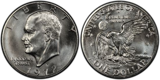 http://images.pcgs.com/CoinFacts/31670815_45109854_550.jpg