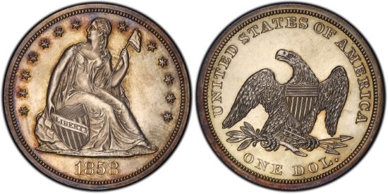 http://images.pcgs.com/CoinFacts/31671129_44943133_550.jpg