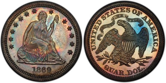 http://images.pcgs.com/CoinFacts/31671183_38287975_550.jpg