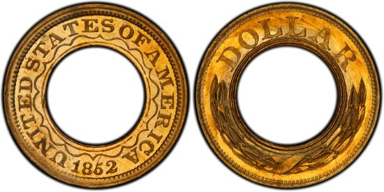 http://images.pcgs.com/CoinFacts/31671208_44945867_550.jpg