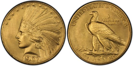 http://images.pcgs.com/CoinFacts/31671892_44946120_550.jpg