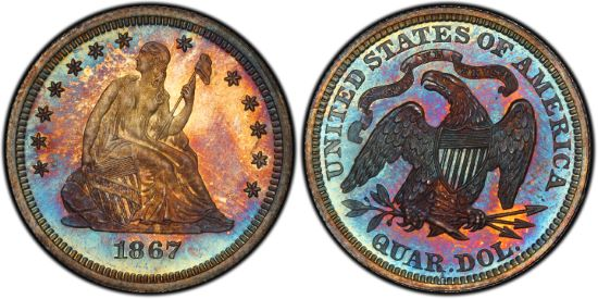 http://images.pcgs.com/CoinFacts/31672621_44989320_550.jpg