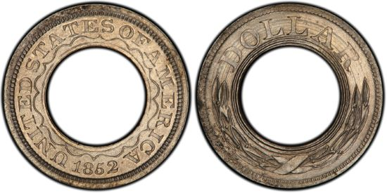 http://images.pcgs.com/CoinFacts/31672868_44982082_550.jpg