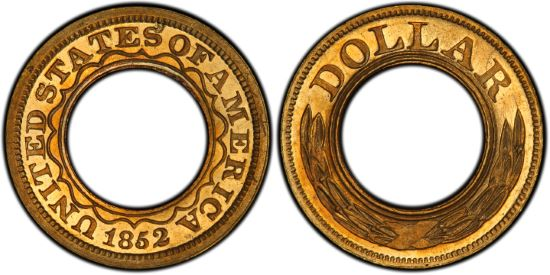 http://images.pcgs.com/CoinFacts/31672922_44946700_550.jpg