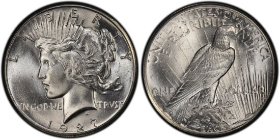 http://images.pcgs.com/CoinFacts/31679859_45092919_550.jpg