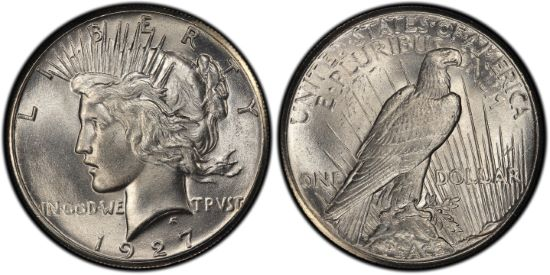 http://images.pcgs.com/CoinFacts/31679861_44508337_550.jpg