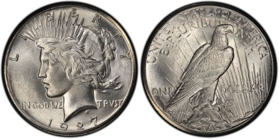 http://images.pcgs.com/CoinFacts/31679861_44677691_550.jpg