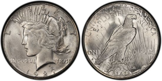 http://images.pcgs.com/CoinFacts/31679862_45092935_550.jpg