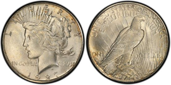 http://images.pcgs.com/CoinFacts/31679863_42198878_550.jpg