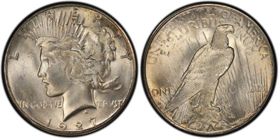 http://images.pcgs.com/CoinFacts/31679863_45073013_550.jpg