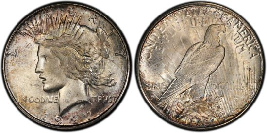 http://images.pcgs.com/CoinFacts/31679864_37228425_550.jpg