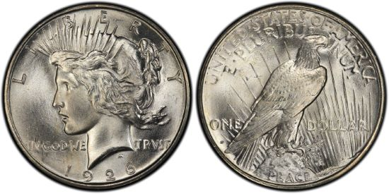 http://images.pcgs.com/CoinFacts/31679865_44557421_550.jpg