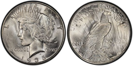 http://images.pcgs.com/CoinFacts/31679868_45071804_550.jpg