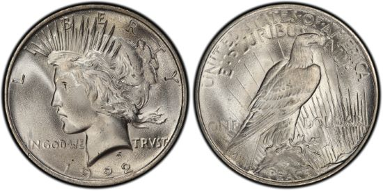http://images.pcgs.com/CoinFacts/31679871_44191121_550.jpg