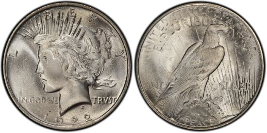 http://images.pcgs.com/CoinFacts/31679871_44552744_550.jpg