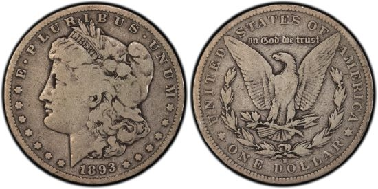 http://images.pcgs.com/CoinFacts/31679873_45069411_550.jpg