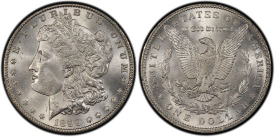 http://images.pcgs.com/CoinFacts/31682150_45095899_550.jpg