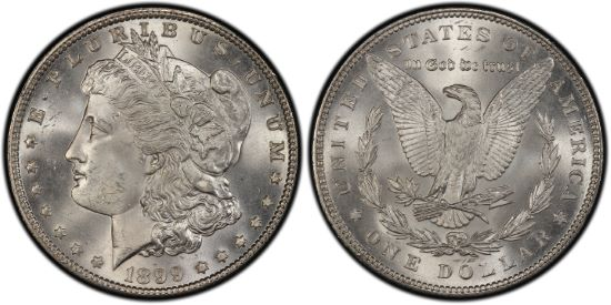 http://images.pcgs.com/CoinFacts/31682152_45095531_550.jpg