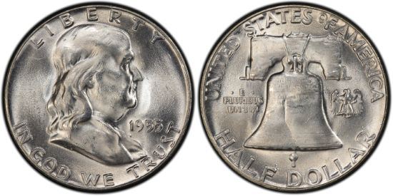 http://images.pcgs.com/CoinFacts/31682263_45026529_550.jpg