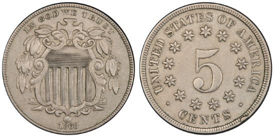 http://images.pcgs.com/CoinFacts/31686209_48866123_550.jpg