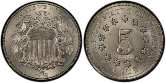 http://images.pcgs.com/CoinFacts/31686278_45026394_550.jpg