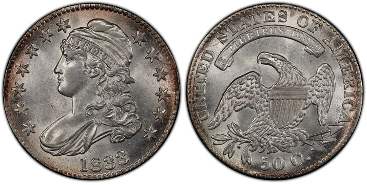 http://images.pcgs.com/CoinFacts/31686591_101270459_550.jpg