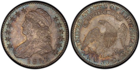 http://images.pcgs.com/CoinFacts/31694521_44909446_550.jpg