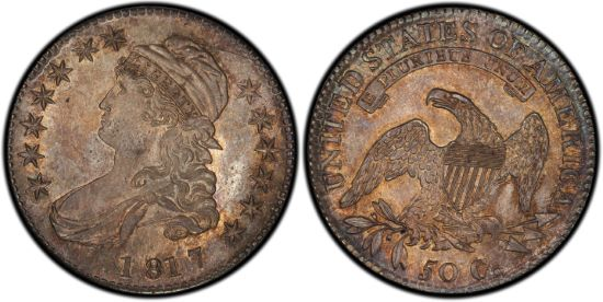http://images.pcgs.com/CoinFacts/31694522_44911338_550.jpg