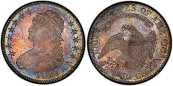 http://images.pcgs.com/CoinFacts/31694523_45000833_550.jpg